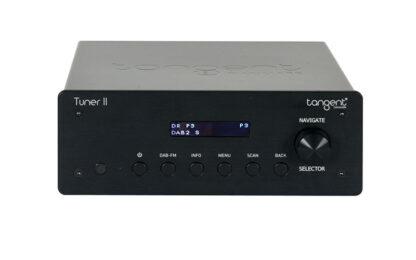 Tangent Tuner II