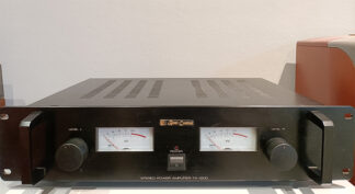 Beat Control TA-1200
