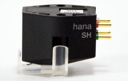Hana SH