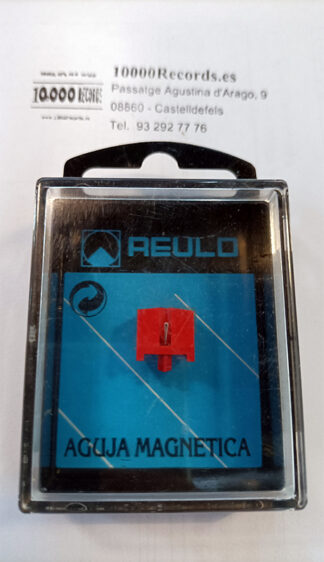 Reulo CT-300