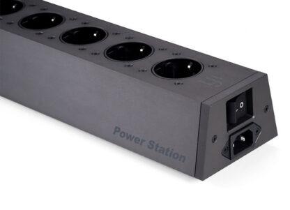 ifi PowerStation