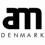 AM Denmark Logo