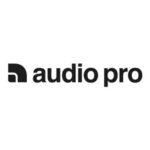 Audio Pro Logo