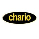 Chario Logo