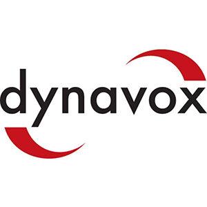 Dynavox Logo