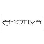 Emotiva Logo