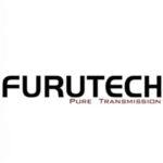Furutech Logo