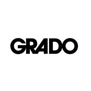 Grado Logo
