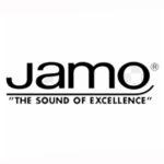 Jamo Logo