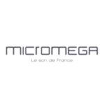 Micromega Logo
