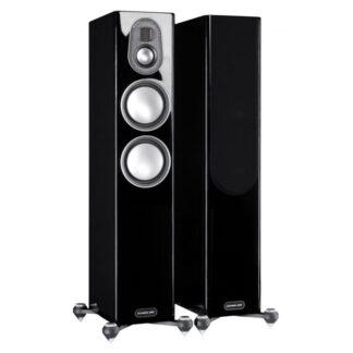 Monitor Audio Gold 200 Black