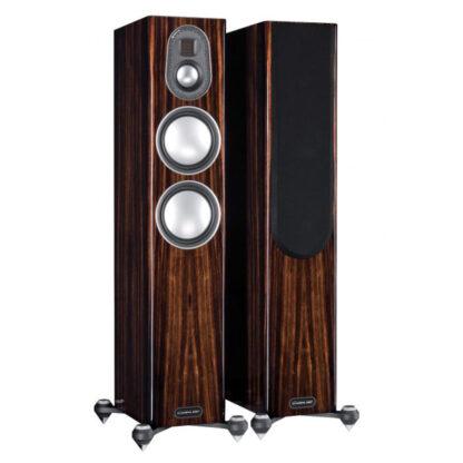 Monitor Audio Gold 200 Ébano