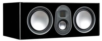 Monitor Audio Gold C250 Black