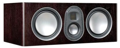 Monitor Audio Gold C250 Nogal
