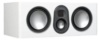Monitor Audio Gold C250 White