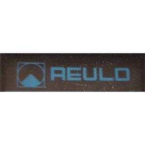 Reulo Logo