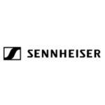 Sennheiser Logo