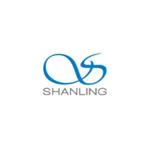 Shanling Logo