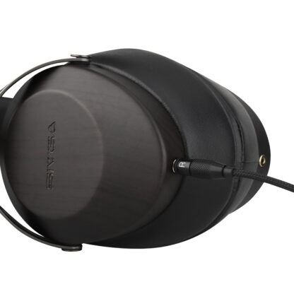 Sivga Robin SV021 Black
