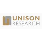 Unison Research Logo