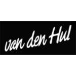 Van den Hul logo