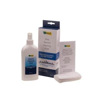 Winyl Spray 250 ml