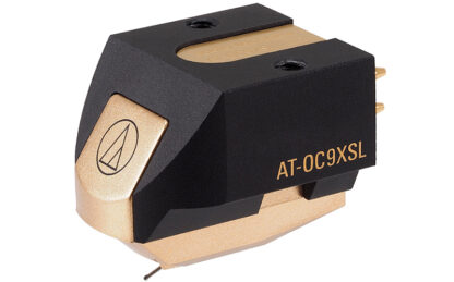 Audio-Tehnica AT-OC9XSL