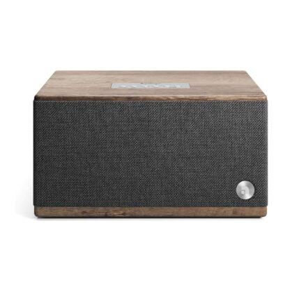 Audio Pro BT5 Driftwood