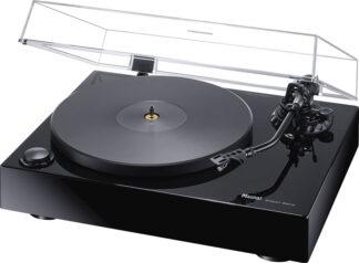 Magnat MTT 990 Black